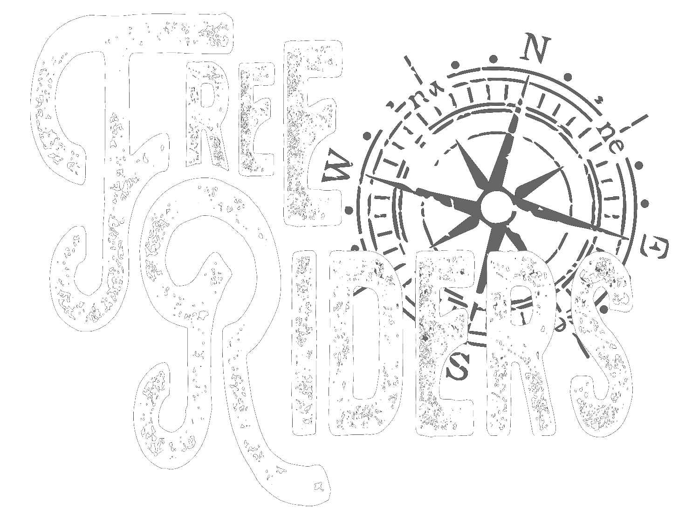 Free Riders Festival